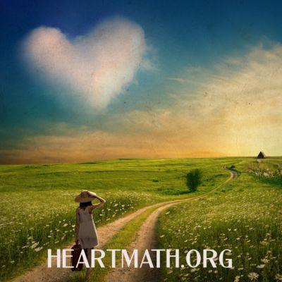 Heartmath Resources