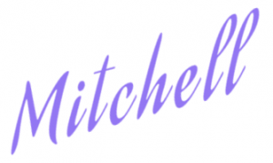 mitchell dahood signature